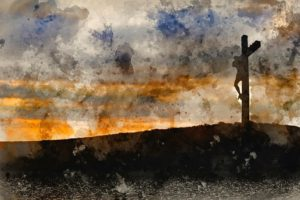 04.02 Good Friday – cropped