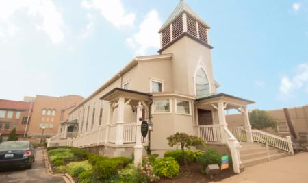 Parish Council Nominations Coming Soon!