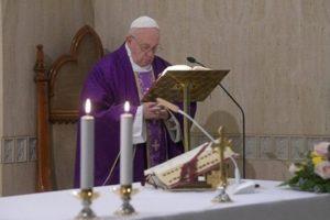 Pope Liturgy